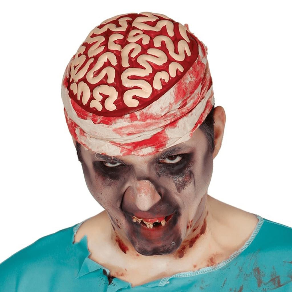 Cérebro de Fora