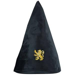 Chapéu de Feiticeiro Harry Potter Gryffindor