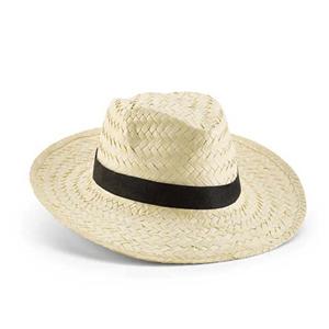 Chapéu Palha Português