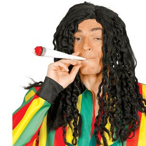 Cigarro Falso, 24 cm
