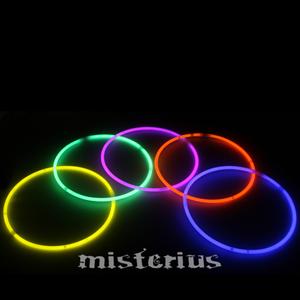 Colar Glow 1 un