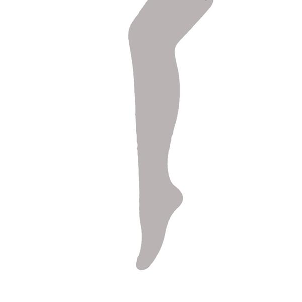 Collants Microfibra Pérola, Criança