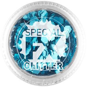 Confetis Glitter Fx Azul, 2 gr