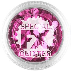 Confetis Glitter Fx Rosa, 2 gr