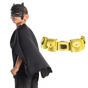 Conjunto Acessórios Batman