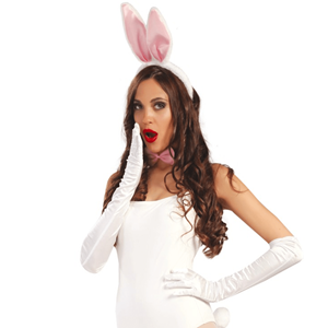 Conjunto coelha