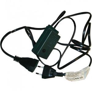 Controlador para Séries Luminosas, T6-1