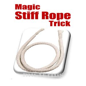 Corda inerte, Direita, Stiff Rope
