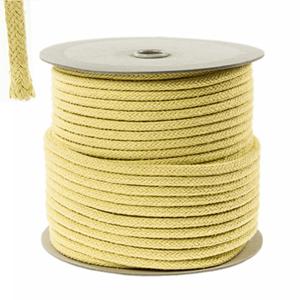 Corda de Kevlar 10mm