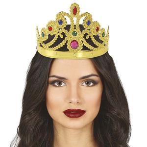 Coroa de Rainha