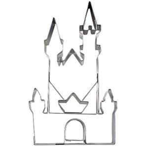 Cortador Castelo, 10,5 cm
