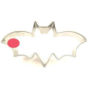 Cortador Morcego, 7.5 cm
