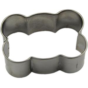 Cortador Nuvem, 5 cm