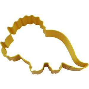 Cortador para Bolachas Triceratops, 10 cm