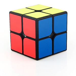 Cubo Mágico 2x2 MF2S
