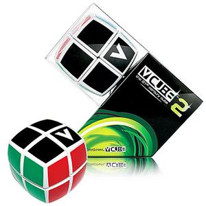 Cubo Mágico V-Cube 2