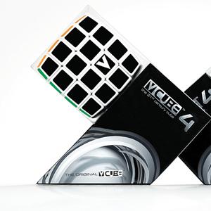 Cubo Mágico V-Cube 4