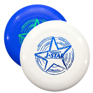 Disco Frisbee Discraft J Star