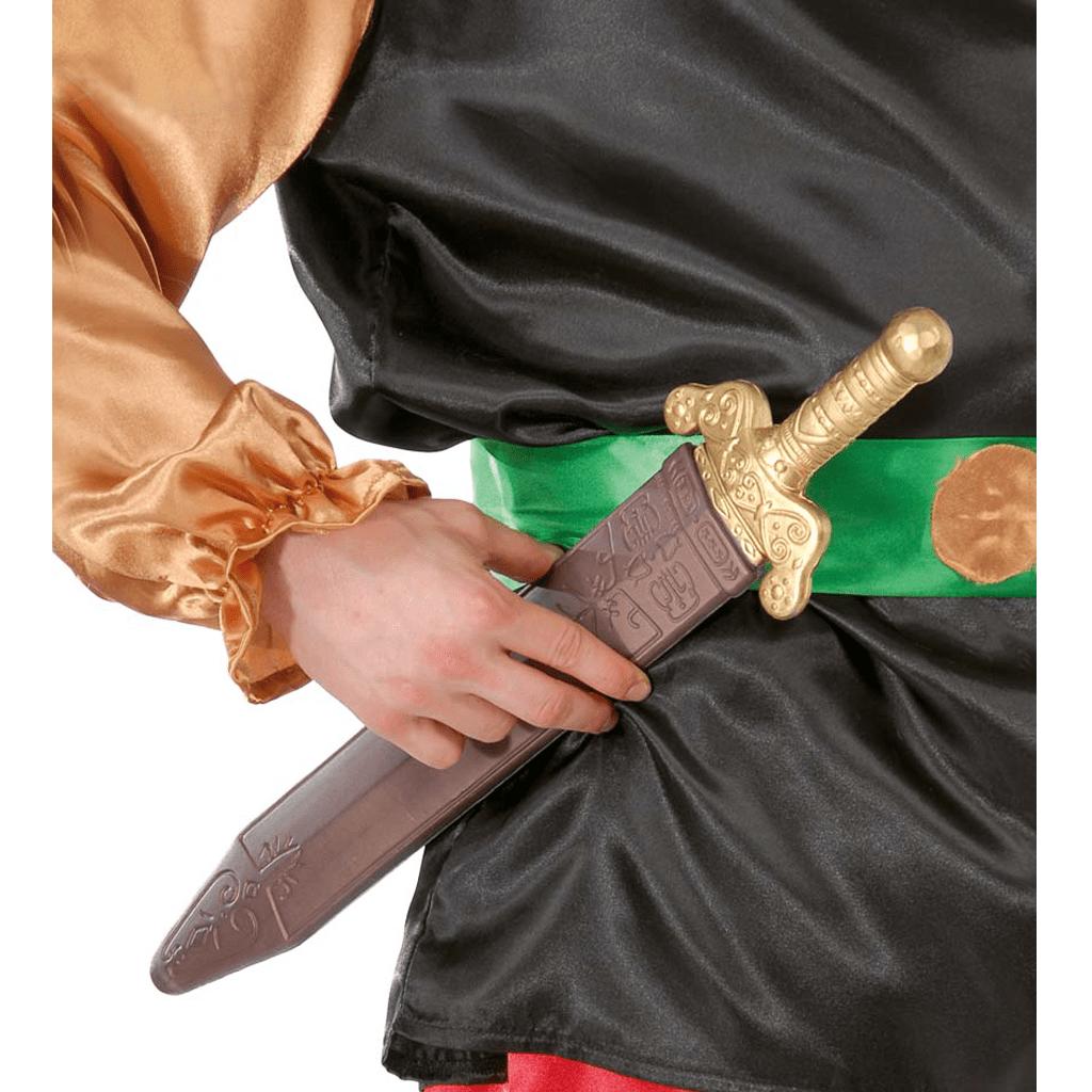 Espada Romana, 48 cm