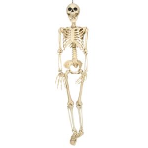 Esqueleto 90 cm