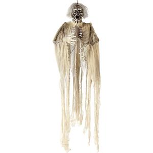 Esqueleto Decorativo 153 cm