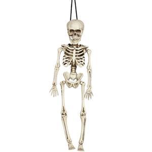 Esqueleto Decorativo, 40 cm