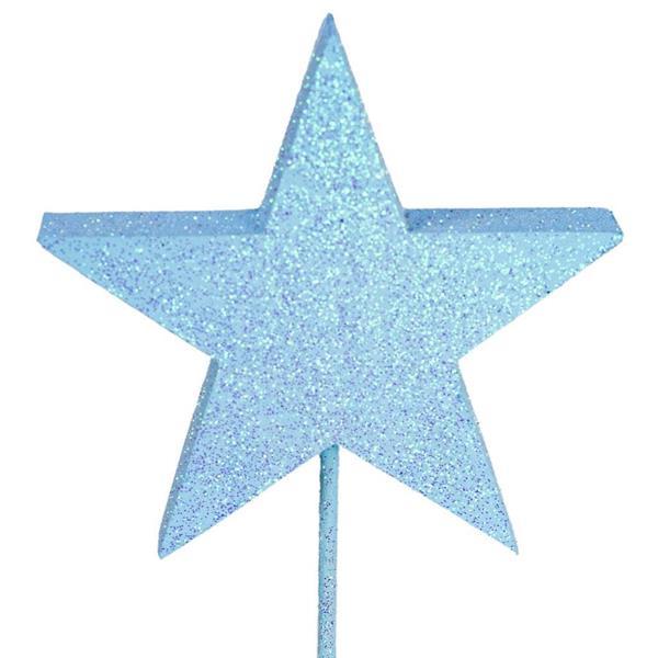 Estrela Azul Esferovite