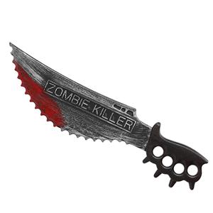 Faca Zombie Killer, 51 Cm