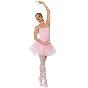 Fato Bailarina de Ballet