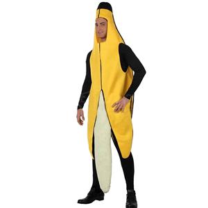 Fato Banana