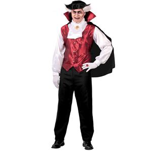 Fato Conde Drácula