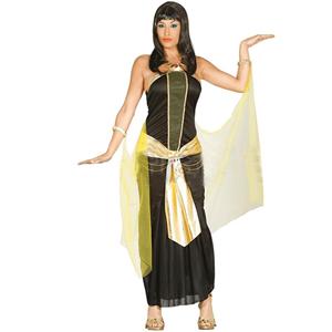 Fato Deusa Egipcia