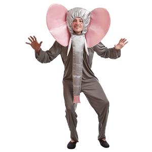 Fato Elefante