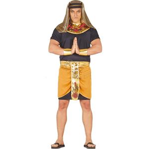 Fato Faraó Ramses II