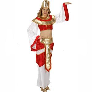 Fato Faraóna