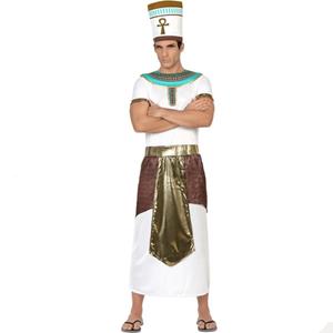 Fato Faraó