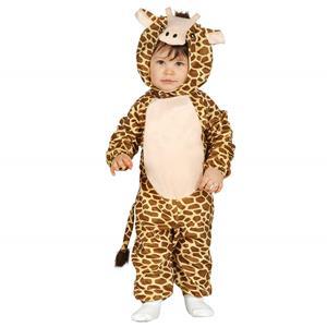 Fato Girafa Feliz, Bebé