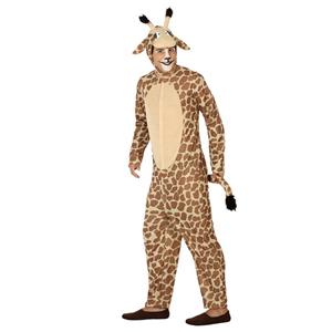 Fato Girafa