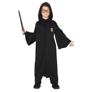 Fato Harry Potter, Criança