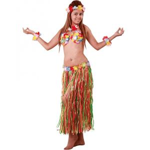 Fato Havaiana