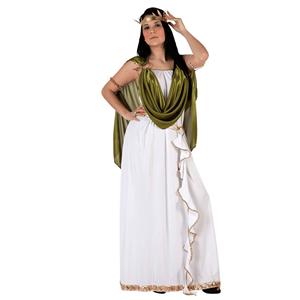 Fato Imperatriz Romana