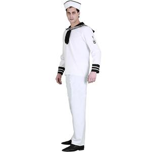 Fato Marinheiro