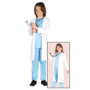 Fato Médico Cirurgião