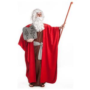 Fato Moisés