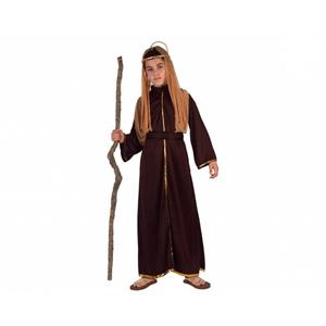 Fato Pastor São José, Criança