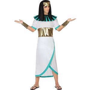Fato Principe do Egipto