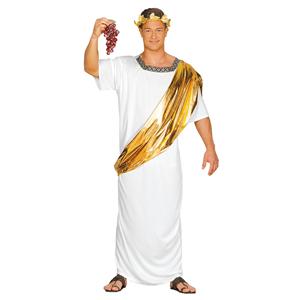 Fato Romano César