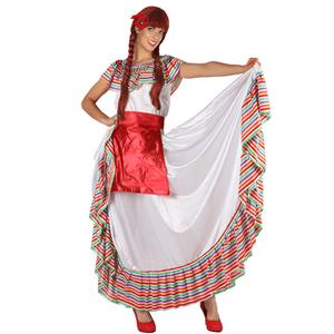 Fato Típico Mexicana