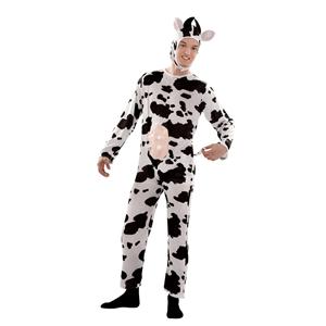 Fato Vaca Malhada