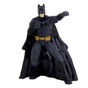 Figura Decorativa para Bolos Batman
